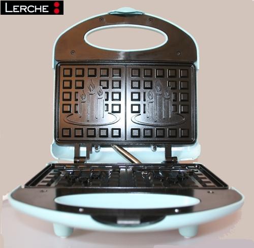 individuelle waffeleisen sandwichmaker und logo toaster lerche werbemittel gmbh. Black Bedroom Furniture Sets. Home Design Ideas