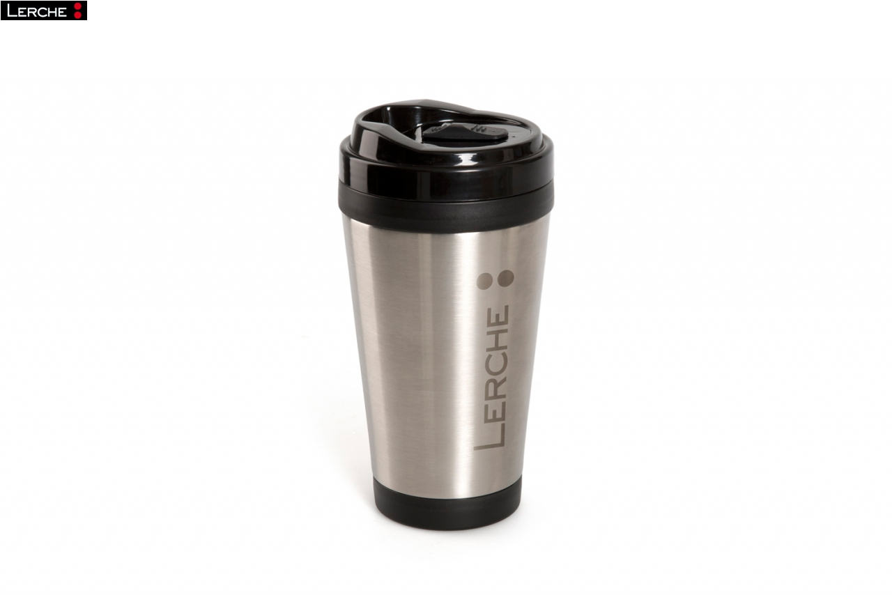Coffee to go becher rap - cc4e