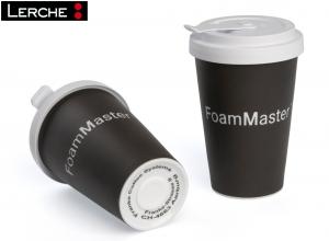 hochwertige coffee to go becher bedruckt f r top kaffeemarken und r stereien lerche. Black Bedroom Furniture Sets. Home Design Ideas