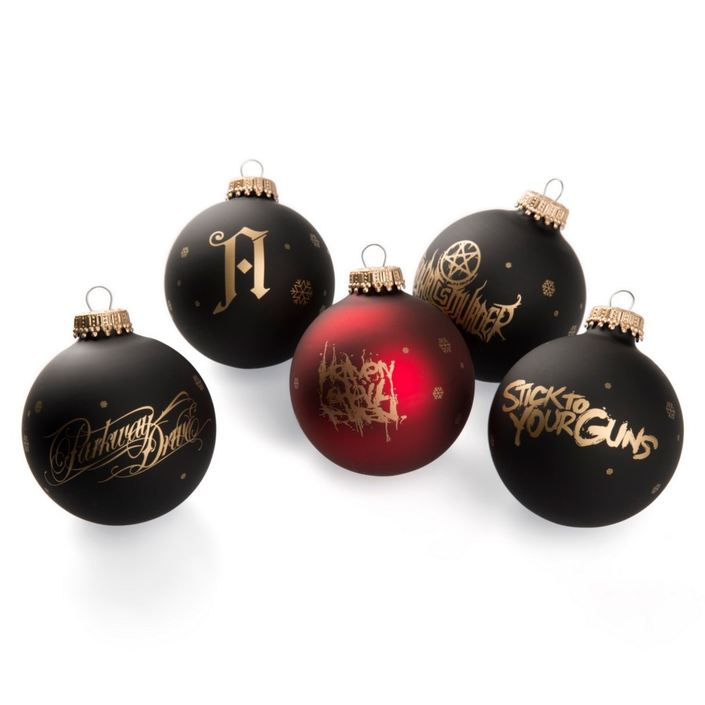 Klassiker als Weihnachtsgeschenk: Mit den bedruckten ...