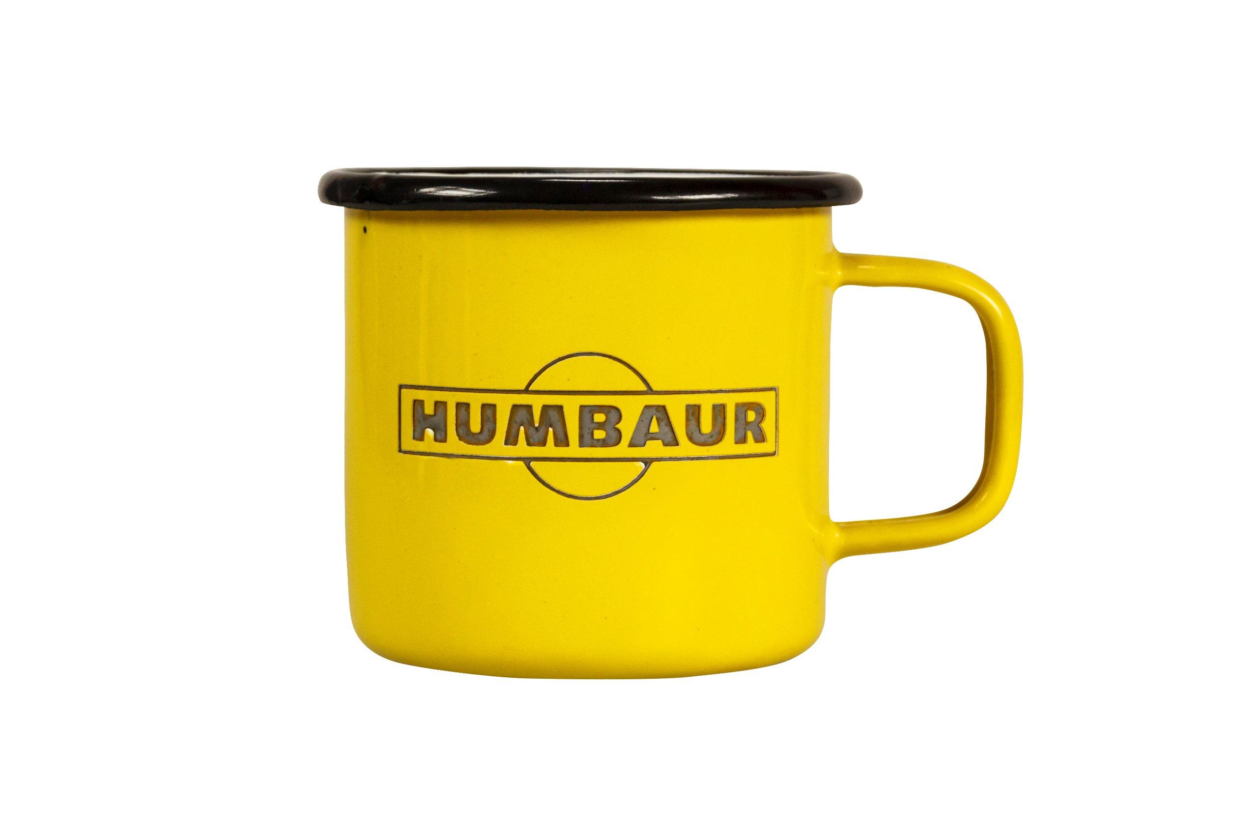 gelbes kuchendesign logos, schlafzimmerwand rot. kopfkissen waschen ohne trockner hülsta, Design ideen
