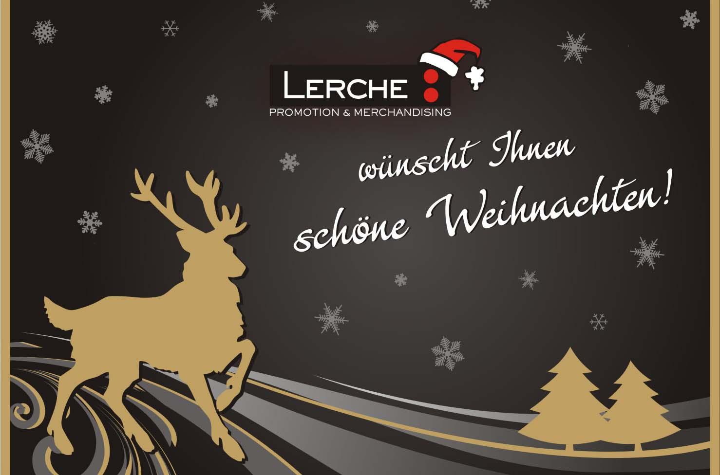 Lerche Werbemittel empfiehlt: Last-Minute-Weihnachtsgeschenke 2016 ...