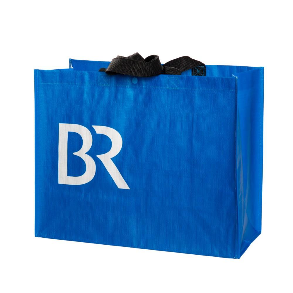 Umweltfreundliche, nachhaltige permant Einkaufstasche aus ...