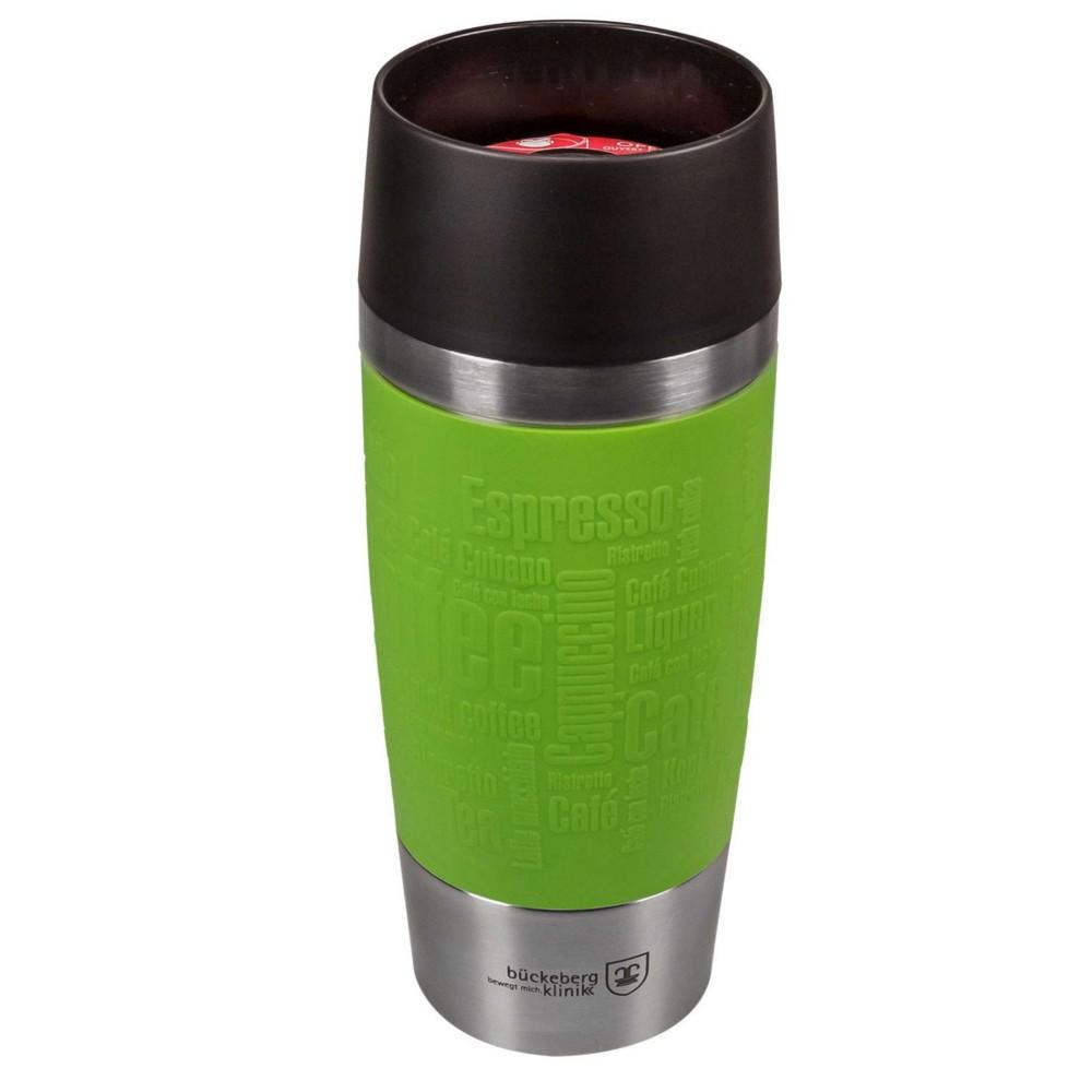 alltagsheld to go und nachhaltig schicker werbe coffee2go becher vakuum edelstahl travel mug. Black Bedroom Furniture Sets. Home Design Ideas