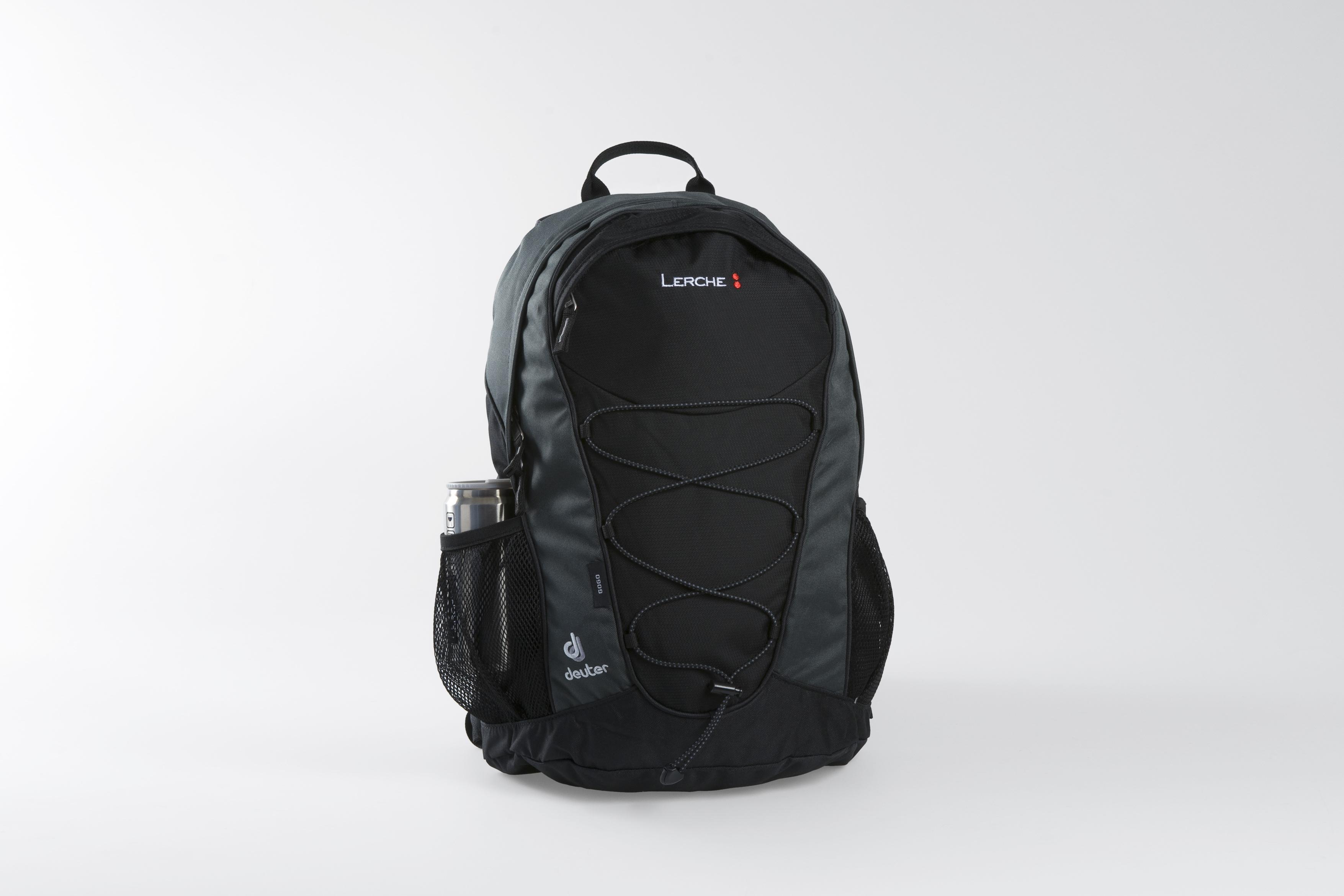 werbemittel rucksack